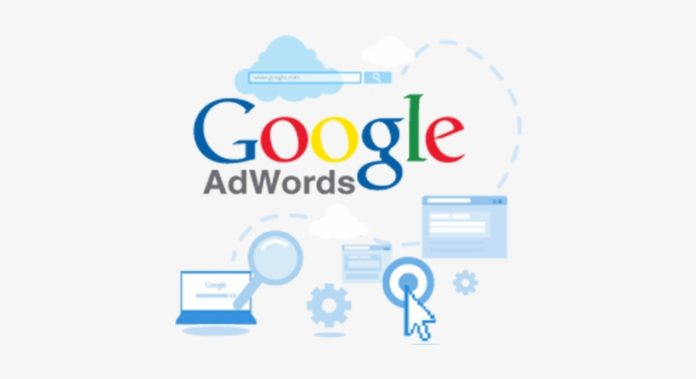 Why Turn To A Google AdWords Agency In Melbourne?