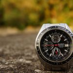 What Makes for the best Military Watch?