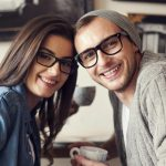 What is blue light protection on glasses?