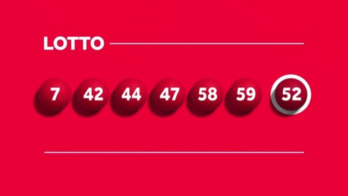How to check the result of lotto through Irish lotto checker
