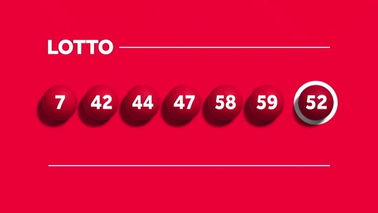 How to check the result of lotto through Irish lotto checker