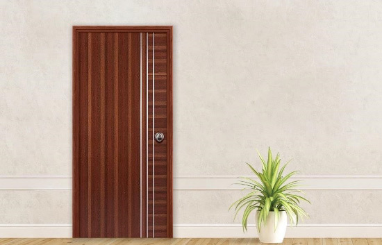 A Guide to Choose Interior Doors for your Home