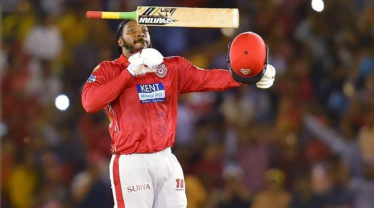Fantasy Cricket IPL Leagues- Add On Earnings With Your Cricket Fever
