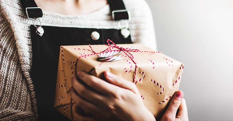 Unique Birthday Gift Ideas for Your female best friend
