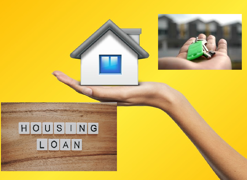 How Cheaper Home Loans Helping The Home Buyers