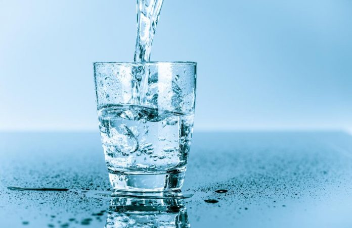 What You Need to know about Kangen Water