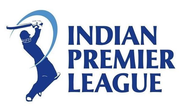 Play fantasy IPL